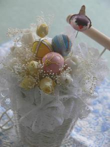 07_spring_016_2
