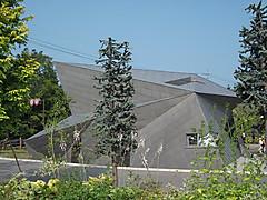 Dscf8429